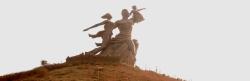 Denkmal_Dakar1