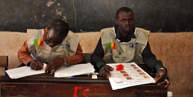 Wahlen_Mali